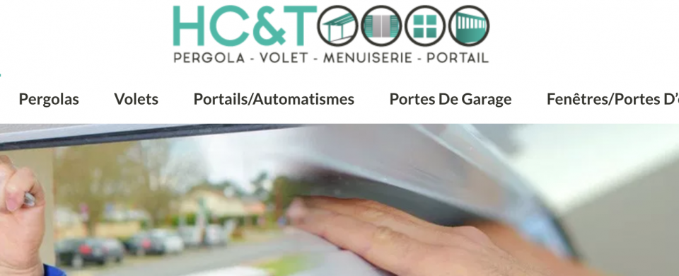 referencement site internet nimes